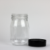 370 ml Plastic Jar