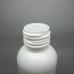 125 ml Cylindrical Boston HDPE Bottle