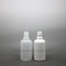 30 ml Dropper HDPE Bottle