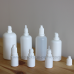5 ml Dropper LDPE HDPE Bottle