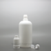 100 ml Dropper HDPE Bottle