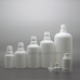 60 ml Dropper HDPE Bottle