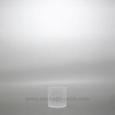 20ml Dosing Plastic Cup