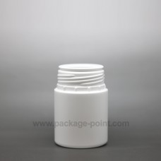 85ml Pill HDPE Bottle