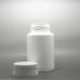 200 ml Pill HDPE Bottle