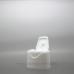 500ml Slender HDPE Bottle