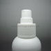 50ml Cylindrical Tall Boston HDPE Bottle