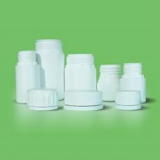 Sample Pack - Pills Bottle