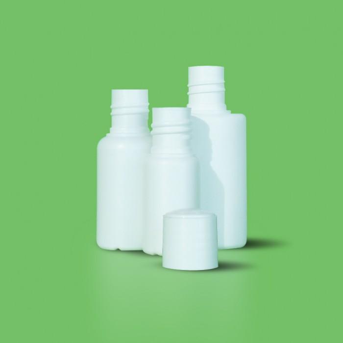 Sample Pack - Small Bottle
