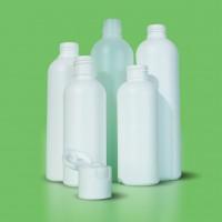 Sample Pack - Tall Bottle