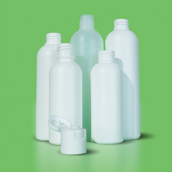 Sample Pack - Tall Bottle