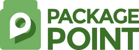 Package-Point.com